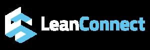 leanconnect